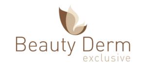Beauty Derm Kozmetika – Balatonboglár