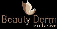 Beauty Derm Kozmetika - Balatonboglár